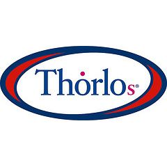 Thorlo Socks